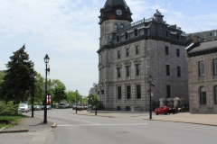 Montreal - Impressionen 10