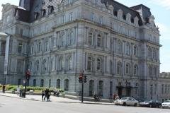 Montreal - Impressionen 15