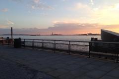 New York - Battery Park 03