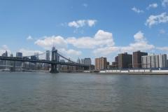 New York - Bootstour 02