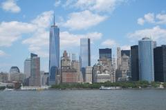 New York - Bootstour 03