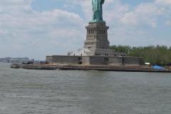 New York - Bootstour 05