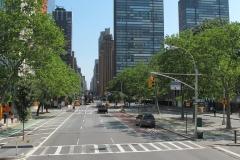 New York - Hop-On Hop-Off Bustour 04