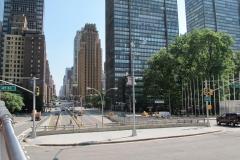 New York - Hop-On Hop-Off Bustour 05