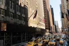 New York - Hop-On Hop-Off Bustour 06