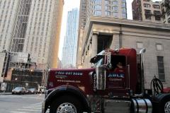 New York City - Straßen 04