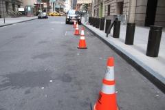 New York City - Straßen 05