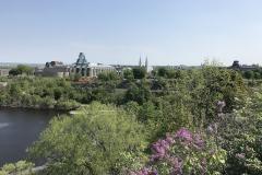 Ottawa 03