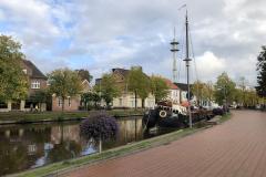 Papenburg-001