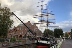 Papenburg-006