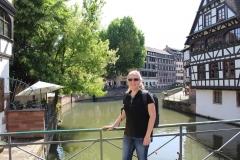 Straßburg-am-Wochenende-Petite-France-001