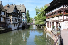 Straßburg-am-Wochenende-Petite-France-002
