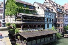 Straßburg-am-Wochenende-Petite-France-003