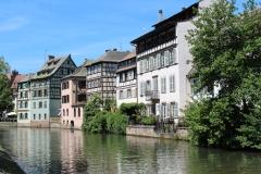 Straßburg-am-Wochenende-Petite-France-005