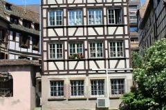 Straßburg-am-Wochenende-Petite-France-006
