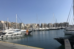 Piraeus_001