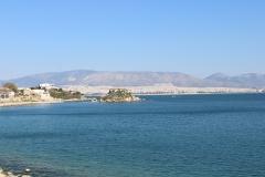 Piraeus_002