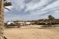 Sharm El Naga Diving Center 01