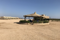 Sharm El Naga Resort