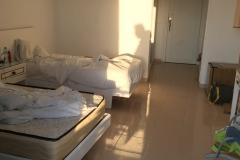 Sharm El Naga Resort - Zimmer