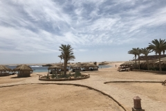 Sharm El Naga Strand 04