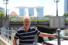 Singapur zu Fuß 002