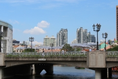 Singapur zu Fuß 004