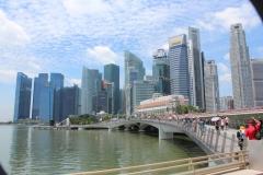 Singapur zu Fuß 008