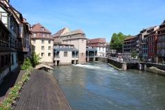 Straßburg-am-Wochenende-Altstadt-01