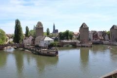 Straßburg-am-Wochenende-Altstadt-04