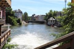Straßburg-am-Wochenende-Altstadt-06