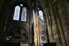 Straßburger Münster, Straßburg (Frankreich)