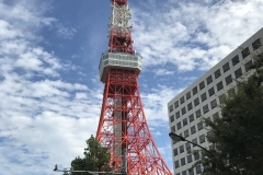 Tokio-Hop-on-Hop-off-007