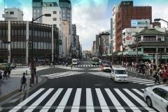Tokio-Hop-on-Hop-off-008