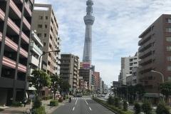 Tokio-Hop-on-Hop-off-009