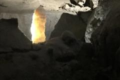 Höhle_06
