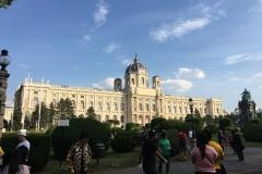 Wien 01