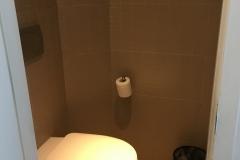 002 Studio M Hotel WC