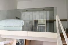 005 Studio M Hotel oben