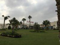 Le Passage Hotel Cairo
