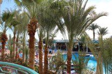 Bella Vista Resort Hurghada
